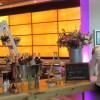 Festival Criollo a la  sazón de Elena Santos en el JW Marriott Lima