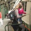 Machu Picchu: Comunicado de FETRASA sobre la operación de trenes de enero a abril