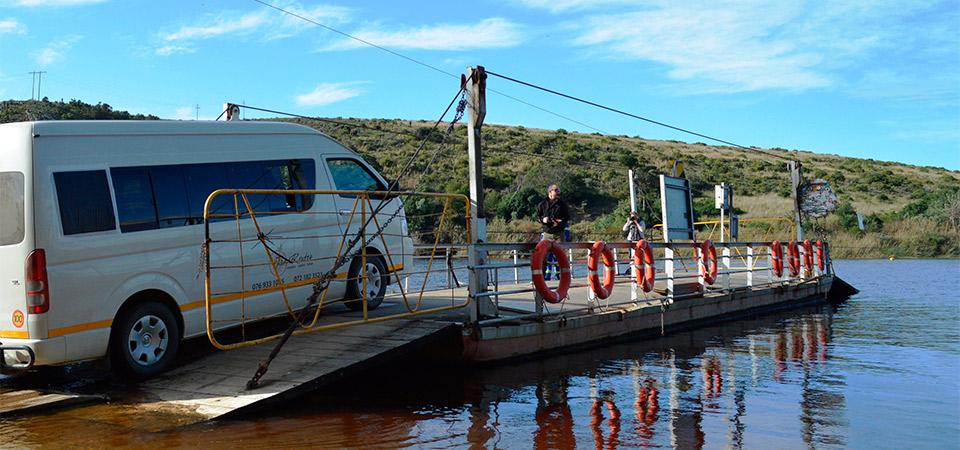 Viaje Seguro: Claves para reconocer el buen estado de un minibus turístico