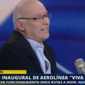 Latam iniciará vuelos interregionales en primer semestre anunció Ministro Ferreyros