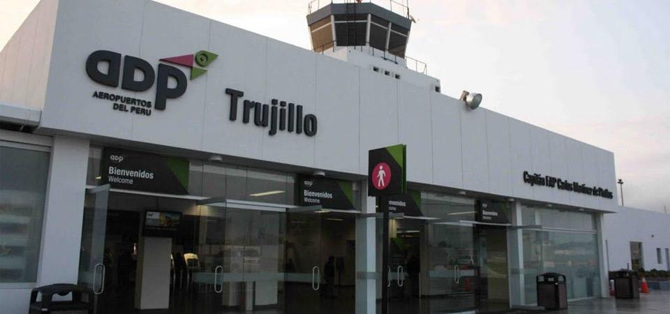 Mincetur: crecerá conectividad aérea con vuelos interregionales en Perú