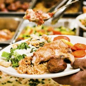Lugares ideales para ir a comer con papá en su día