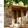 Por Fiestas Patrias oferta online de alojamientos vacacionales desde 200 soles