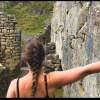 VIDEO: Descubre las maravillas del Perú con WANDR