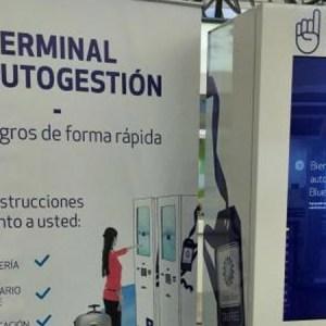 Uruguay, pionero en América en la autogestión de Tax Free
