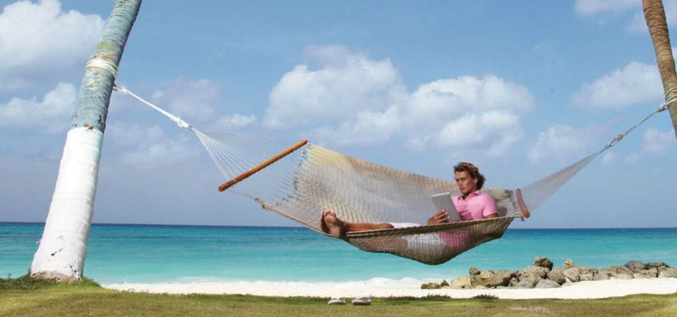 Aruba celebra el Año Internacional del Turismo Sostenible