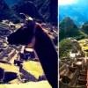 Perú entre los diez destinos favoritos de la única mujer que ha viajado por todo el mundo