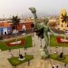 Trujillo: atractivos turísticos para visitar durante el Festival de la Primavera