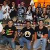 JW Marriott Lima  participará en  la segunda edición del Lima Beer Week