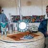 Apoya a Qhispikay: proyecto de dos viajeros para construir un Eco Lodge