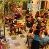 Guía para disfrutar al ritmo de la Noche de Aruba