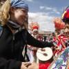Mincetur proyecta llegada de 4.4 millones de turistas extranjeros en 2018