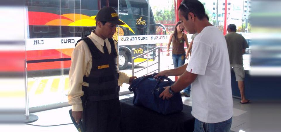 Cruz del Sur: Recomendaciones para un viaje seguro