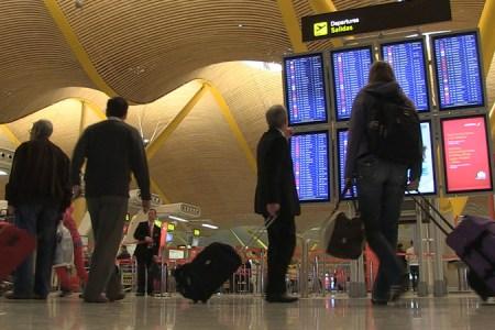 Viajar a España: ¿Que requisitos necesito para visitar España como turista?