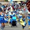 Lugares para viajar y visitar en Febrero, mes de carnavales en Perú
