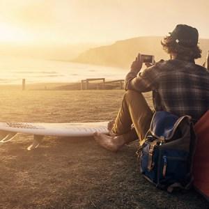 Disfruta tu viaje de vacaciones con estos consejos de Visa