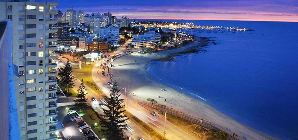 Tips para viajar a Uruguay con poco presupuesto