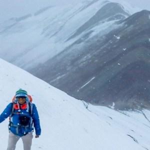 Montaña Winikunka: Suspenden visitas turísticas por 15 días debido a lluvias