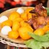 Semana Santa: 5 errores comunes al hacer turismo gastronómico por el Perú
