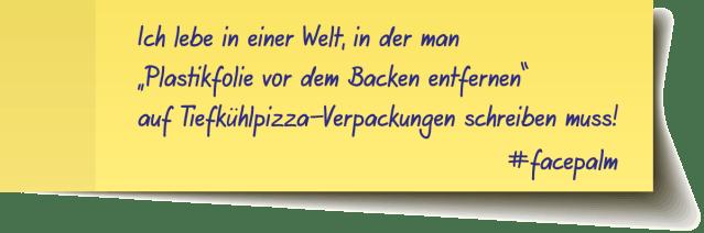 facepalm_gr
