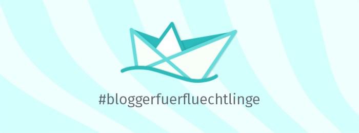 BFF_1508_HeaderBlau2