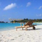 Qatar Airways e Visit Maldives, al via la partnership per il rilancio