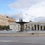 Foggia: il CONI respinge il ricorso di Maccarrone