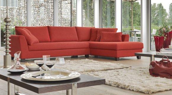 Awesome Offerte Poltrone E Sofa Gallery - acrylicgiftware.us ...