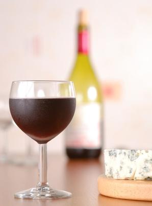 French Wine  Cheese Party a casa tua  Notizieit