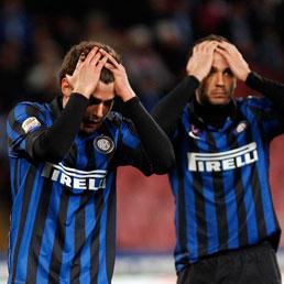 Intersconfitta258x258  JuventusInter le pagelle