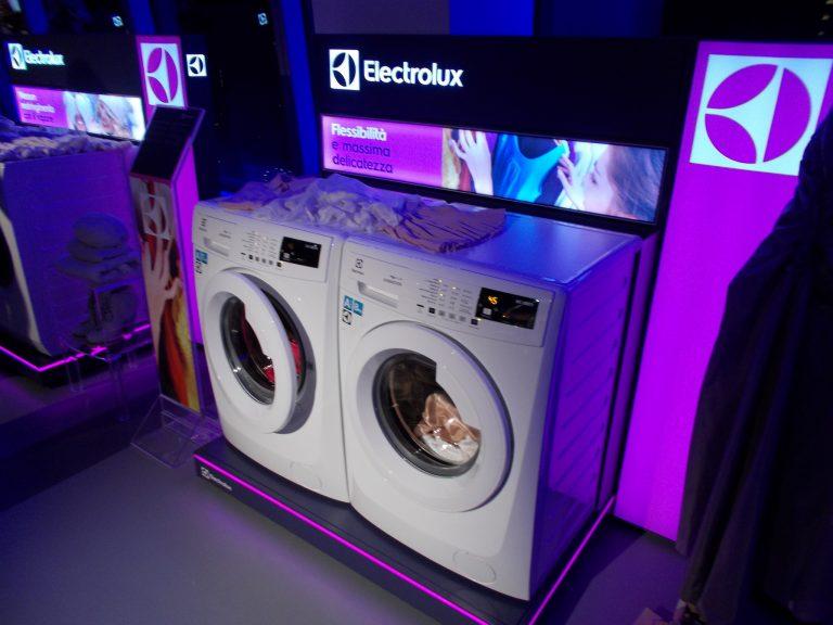 Lavatrici Aeg guida sui modelli migliori da acquistare
