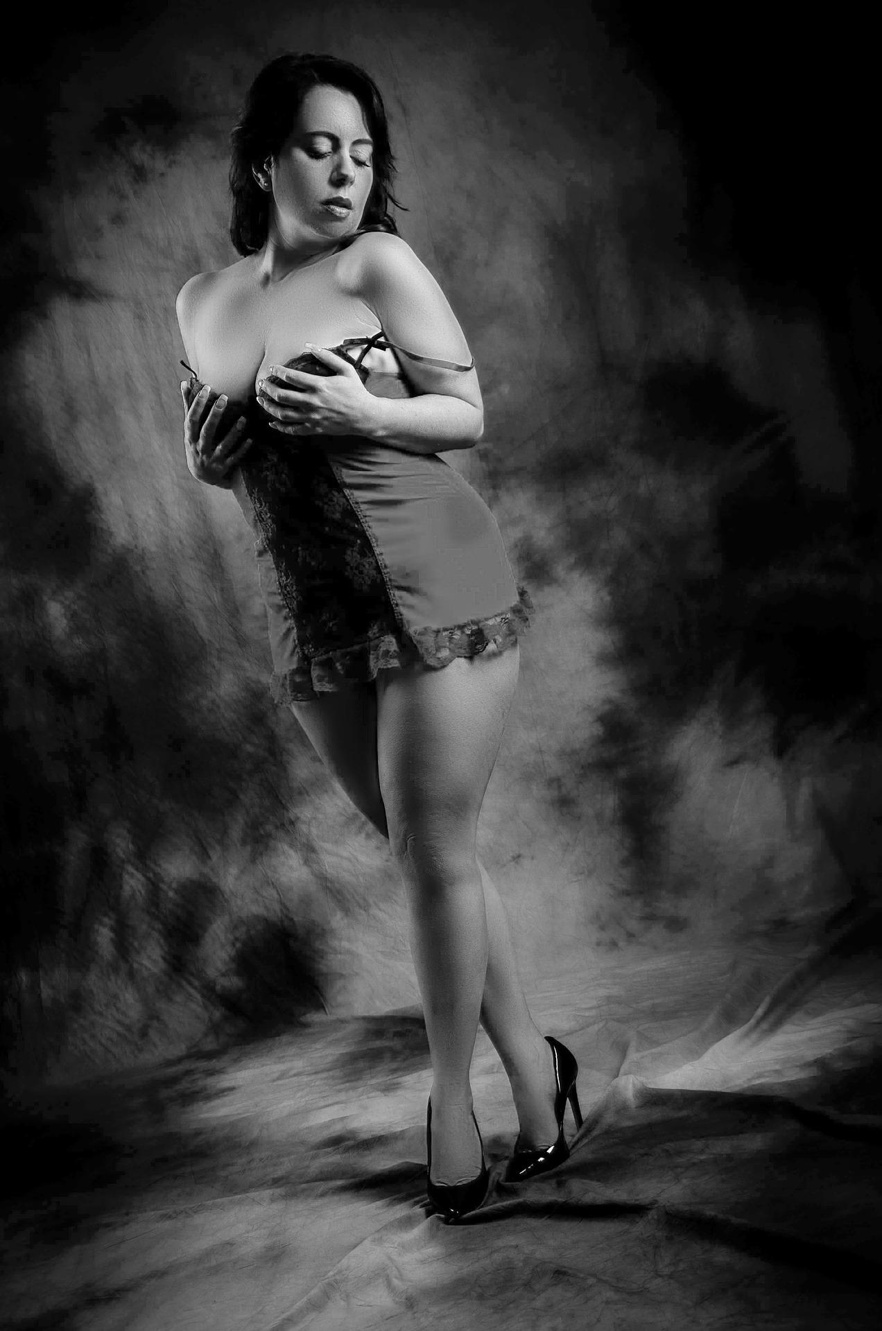 Le modelle curvy pi belle del mondo