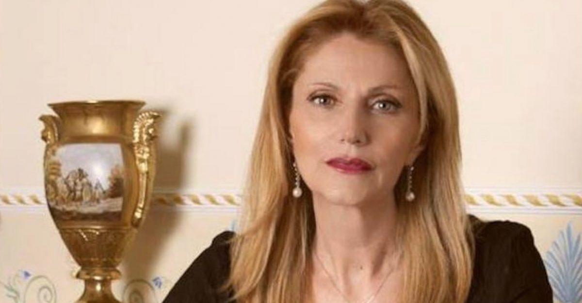 Morta Paola Vinciguerra la nota psicologa aveva 68 anni