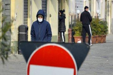 Codogno è Coronavirus free: è la prima volta dal 20 febbraio 2020