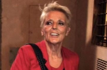 Assolta Laura Bovoli, madre di Matteo Renzi