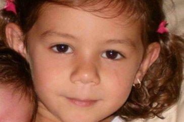 """Denise Pipitone, Anna Corona: """"Situazione compromettente che la riguarda"""""""