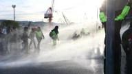 No green pass a Trieste, attesi in 20 mila al corteo: scatta l'allarme infiltrati violenti