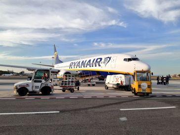 Partenza da Palermo con destinazione Bologna: una signora sbaglia volo e si trova in Polonia