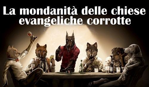 cani-tavolo-1