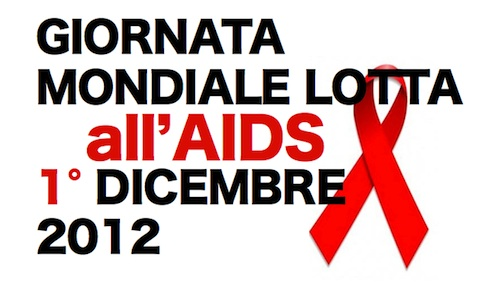 https://i0.wp.com/www.notiziedizona.it/wp-content/uploads/2012/11/Giornata-mondiale-lotta-aids.jpg