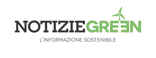 Notiziegreen.it