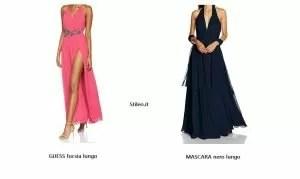Abbigliamento nellantica Grecia storia e costumi  Notizie In Vetrina