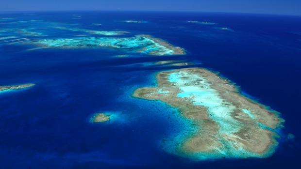 Allerta Meteo in Nuova Caledonia atteso il ciclone Donna