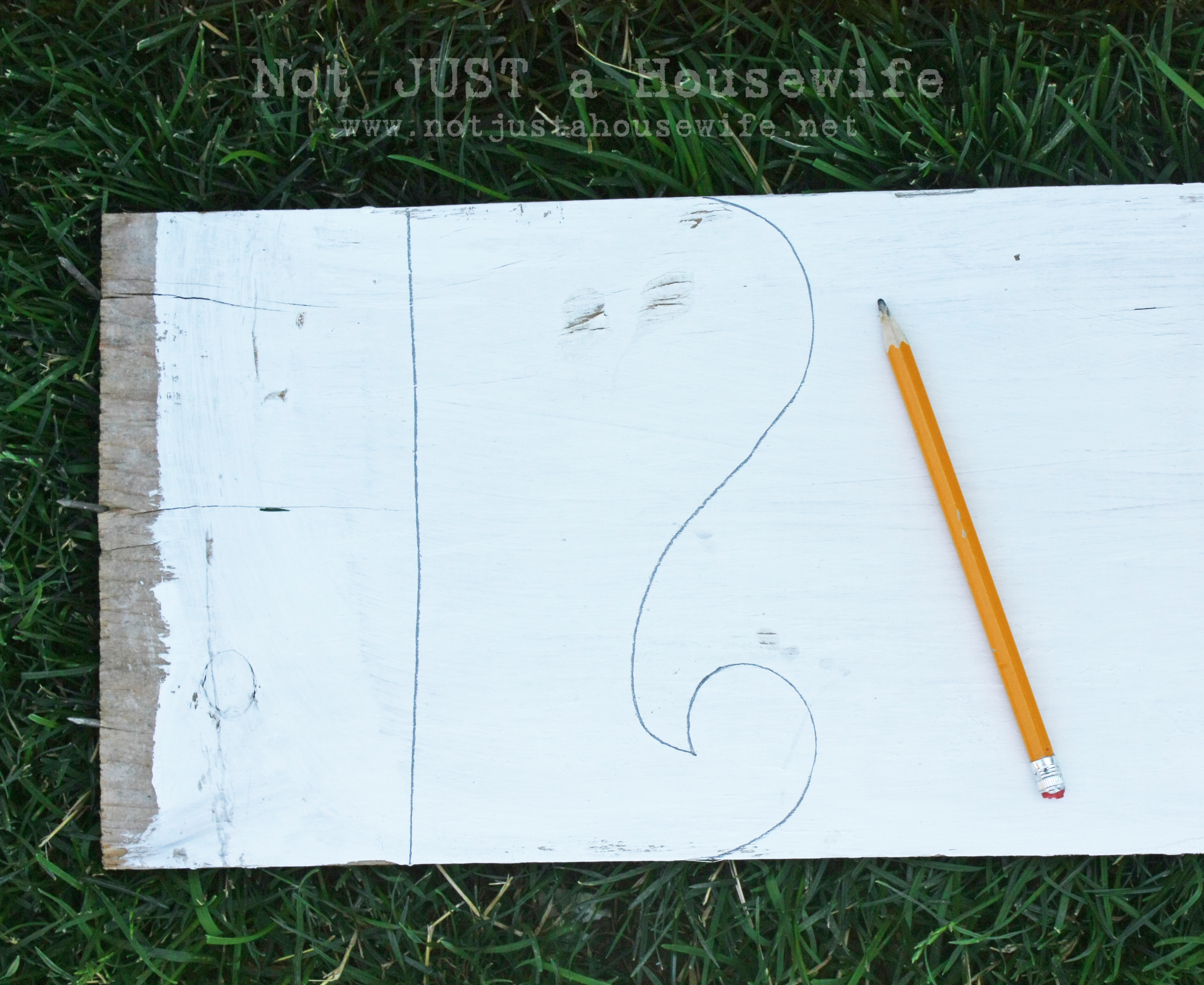 photograph about Printable Corbel Templates named Create Do-it-yourself Corbel out of S Wooden