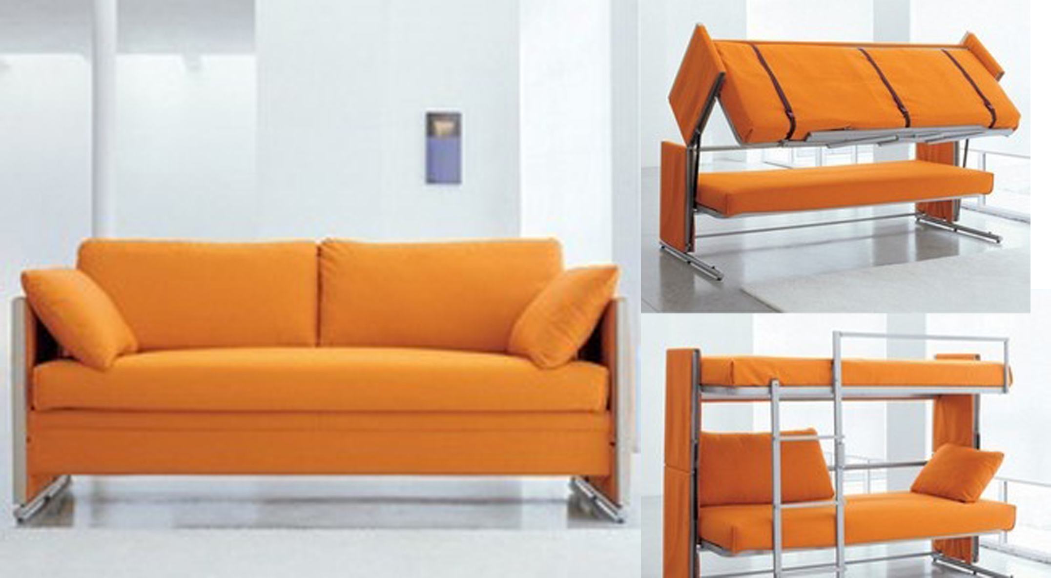 sofa into bed malaysian wood set philippines blog the rug establishment