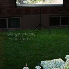 2 Seat Theater Chairs Accent Under 200 Outdoor Movie Seats - Stacy Risenmay