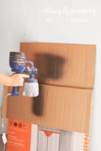 Can You Use Car Spray Paint On Fabric.Can You Spray Stain ...