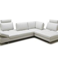 Sleeper Chairs South Africa Star Trek Chair For Sale Compact L Shaped Sofa Articles With Couch