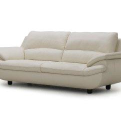 Plush Leather Chair Desk Nyc Sofas Fabulous Sofa With Photo