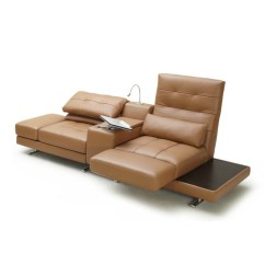 Revolving Lounge Chair Geri Recliner Cushion Geo Wave Sofa With Rotating Seats And Adjustable Armrests
